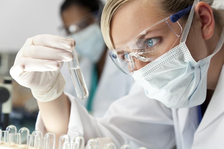 biologo dipendenti ospedalieri