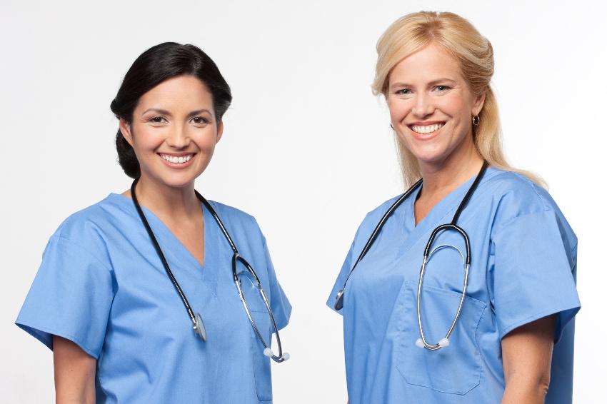 infermiere dipendenti ospedalieri