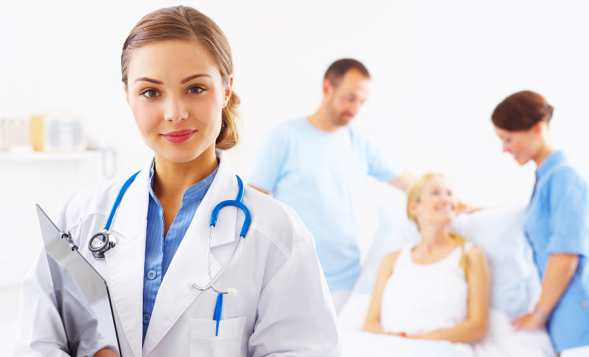 polizza medico continuita assistenziale