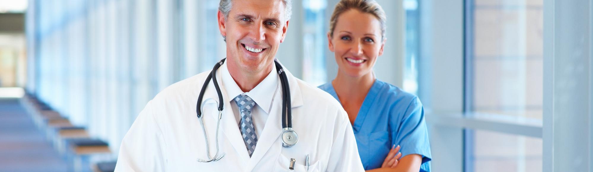 medico-dipendente-ospedaliero