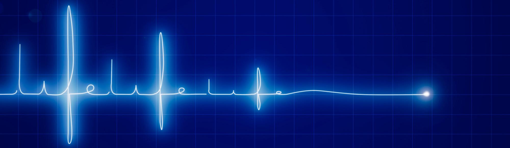 medico-specialista-cardiologia