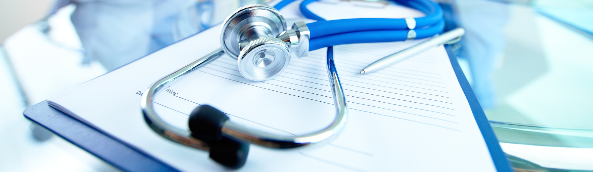 medico-specialista-endocrinologia