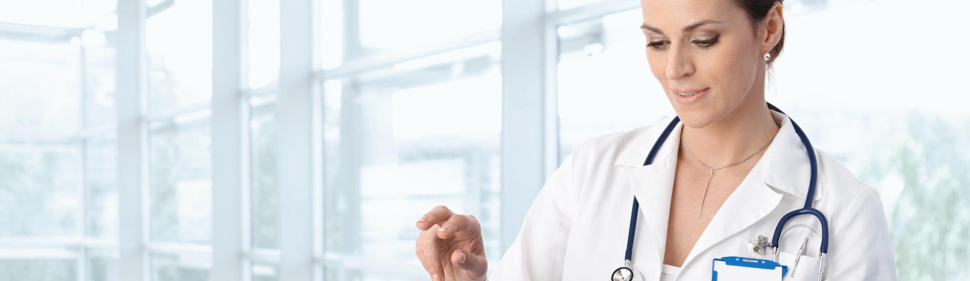 medico-specialista-ostetricia