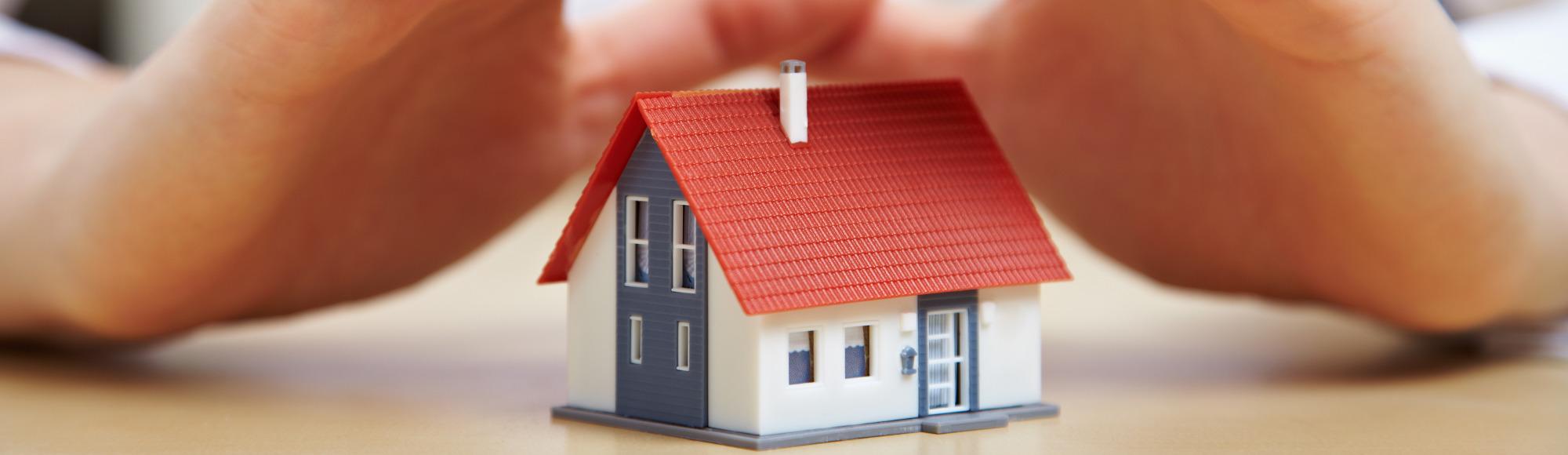 polizza-casa-abitazione