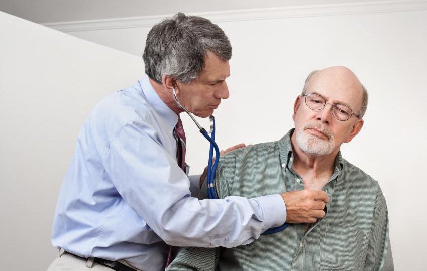 polizza medicina interna