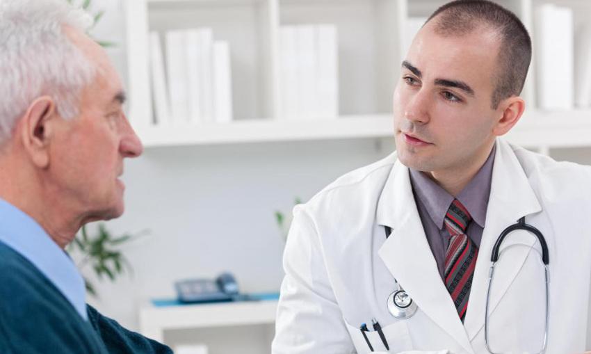 polizza medico andrologia