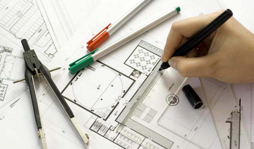 polizza architetto