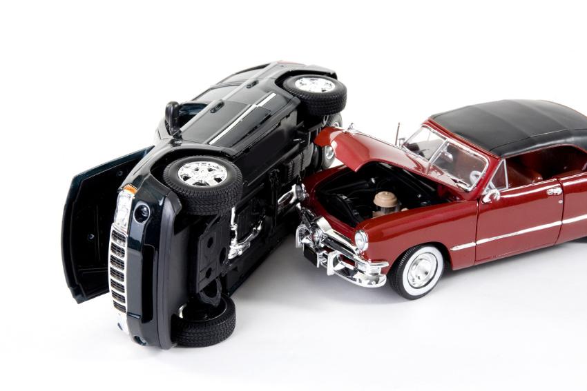 polizze auto