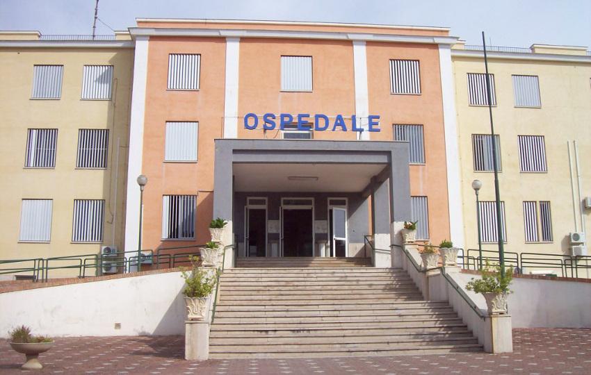 responsabilita civile ospedali